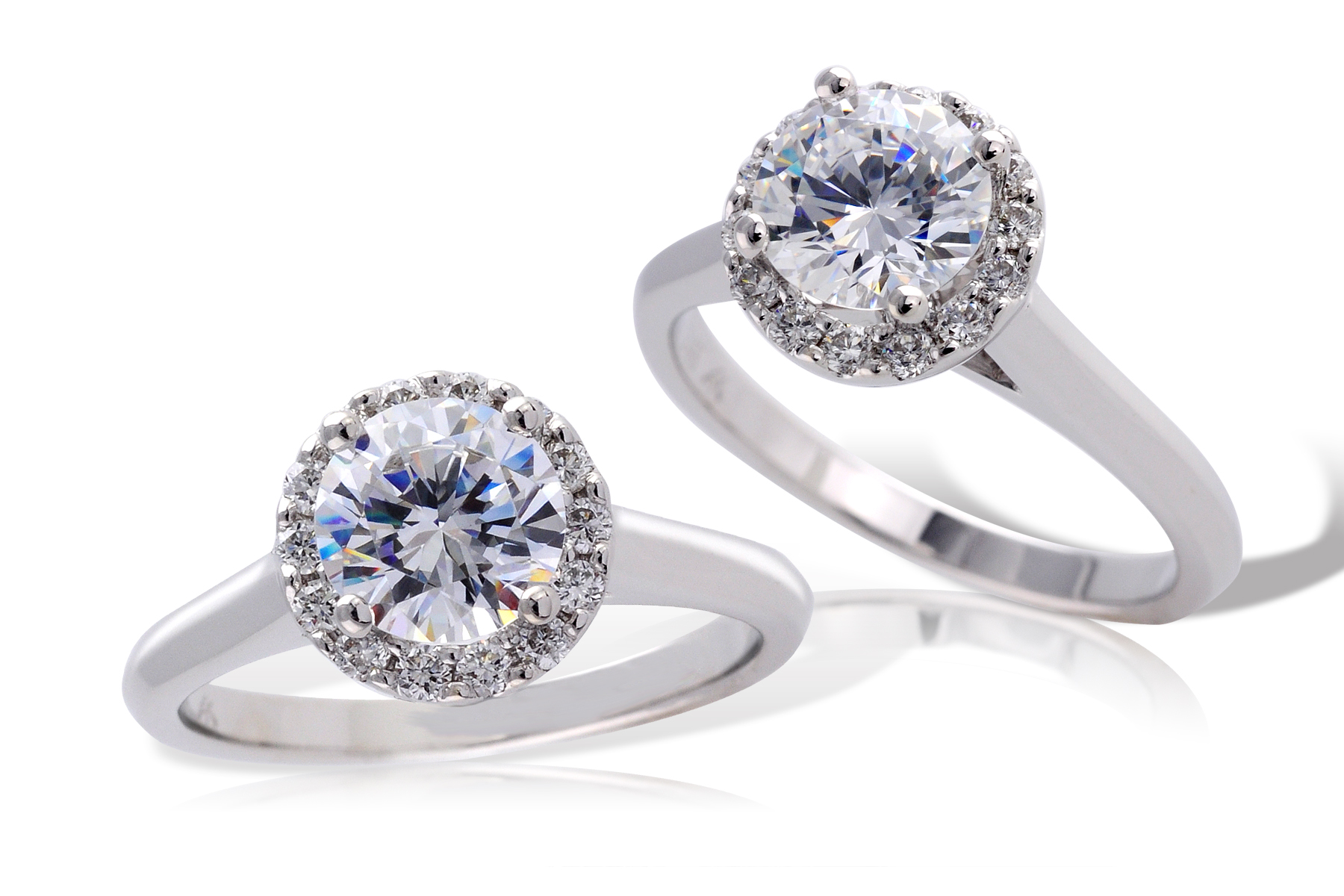 special ring platinum tw six with prong classic round rings p gold solitaire in elegance store engagement white head