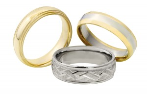 WEDDING BANDS_HERO