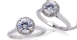 Search Our Loose Diamonds <br>Click Here